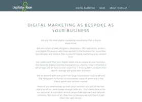 digitalpotion.co.uk