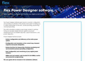 digitalpowerdesigner.com