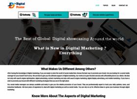 digitalpraise.com