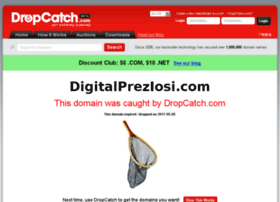 digitalpreziosi.com