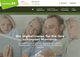 digitalpro24.de