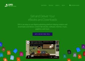 digitalproductdelivery.com
