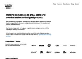 digitalproductgroup.com
