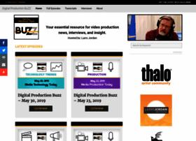 digitalproductionbuzz.com