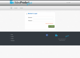 digitalproductpro.valueaddon.com