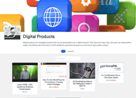 digitalproducts.selz.com