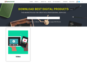 digitalproductsell.com