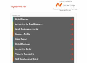 digitalprofits.net