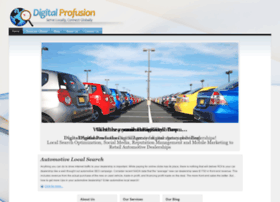 digitalprofusion.com