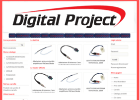 digitalproject-shop.com