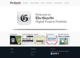 digitalprojects.montrealgazette.com