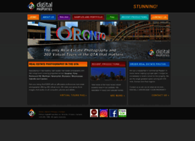 digitalproperties.ca