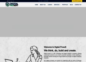 digitalprosoft.com