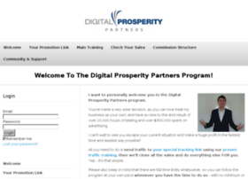 digitalprosperitypartners.com