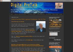 digitalprotalk.blogspot.ca