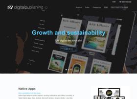 digitalpublishing.io