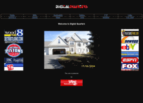 digitalquarters.com
