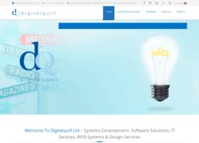 digitalquill.co.uk