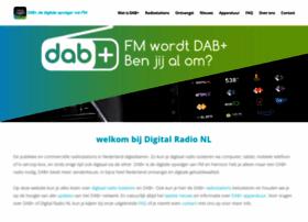 digitalradio.nl