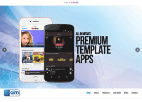 Digitalradioplus.com