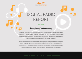 digitalradioreport2014q3.soundexchange.com