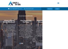 digitalraves.com