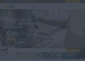 digitalrecruitmentcompany.com