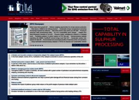digitalrefining.com