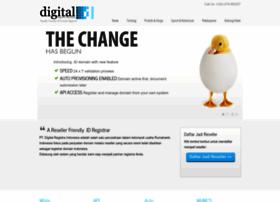 digitalregistra.co.id