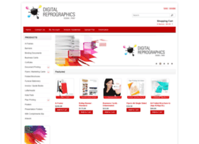digitalreprographics.com.au