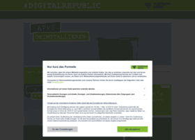 digitalrepublic.de