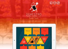 digitalrestro.com