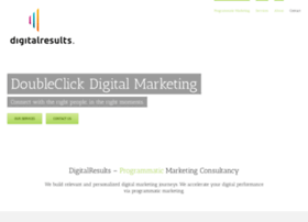digitalresults.nl