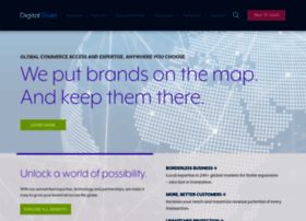 digitalriver.com