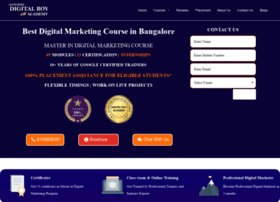 digitalroy.com
