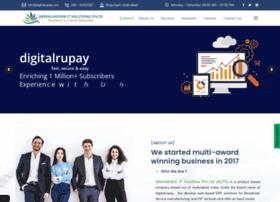 digitalrupay.com