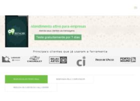 digitalsac.com.br
