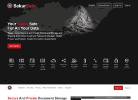 digitalsafe.com