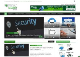 digitalsafety.com.br
