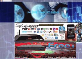 digitalsatbr.blogspot.com.br