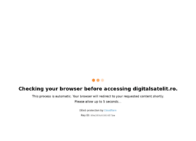 Digitalsatelit.ro