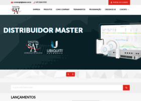 digitalsatsc.com.br