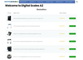 digitalscalesaz.com