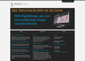 digitalscope.org