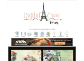 digitalscrap.forumonline.biz