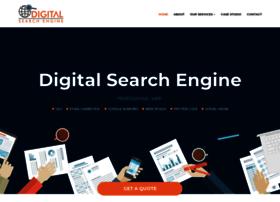 digitalsearchengine.com