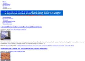 digitalselfmarketingadvantage.com