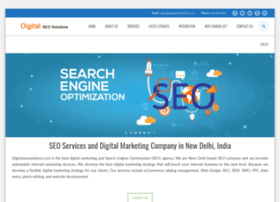 digitalseosolutions.com