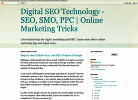 digitalseotech.blogspot.com