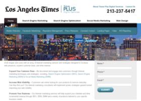 digitalservices.latimes.com